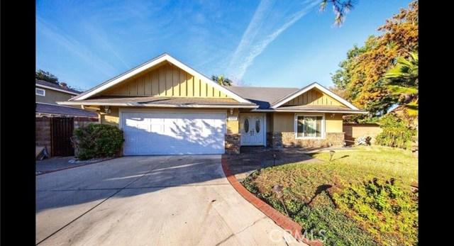 6540 Oak Avenue, Temple City, CA 91780