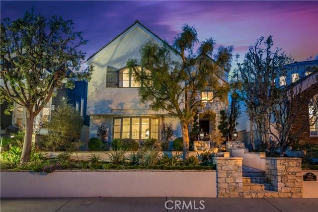755 31st Street, Manhattan Beach, California 90266, 4 Bedrooms Bedrooms, ,4 BathroomsBathrooms,For Sale,31st,SB19068029