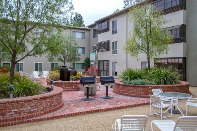 339 S Catalina Av, Pasadena, CA 91106 Photo 19