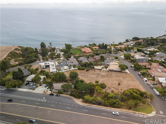 0 Clipper, Rancho Palos Verdes, California 90274, ,Land,For Sale,Clipper,SB20113597