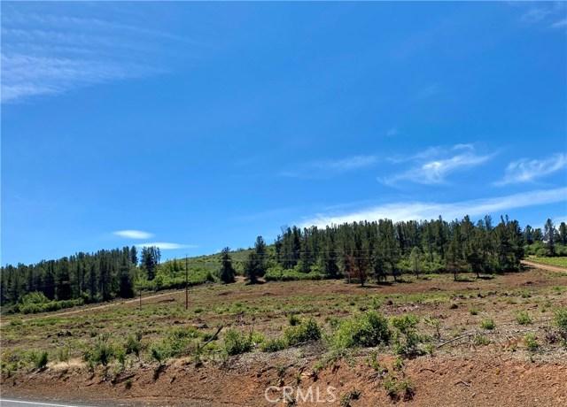8179 Highway 29, Lower Lake, CA 95457 Photo 24