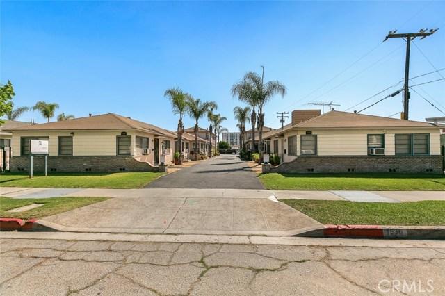 1534 S Del Mar Avenue, San Gabriel, CA 91776