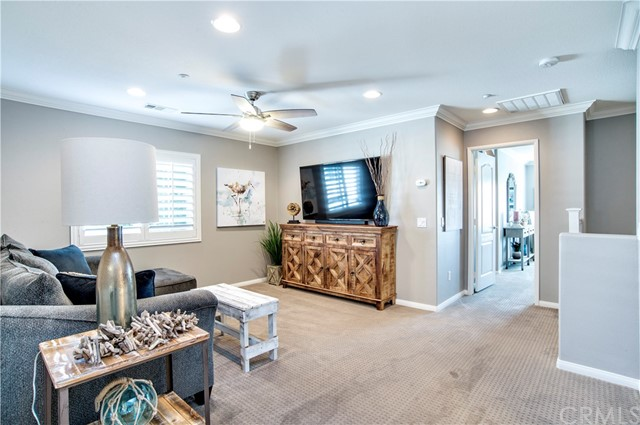 40021 Spring Place Court #16