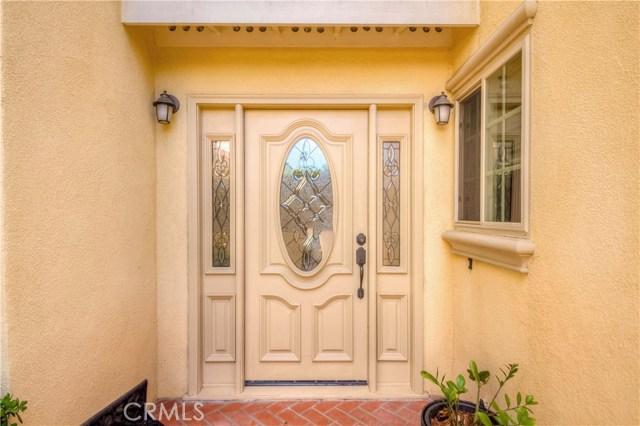 657 Drake Avenue, Fullerton, CA 92832