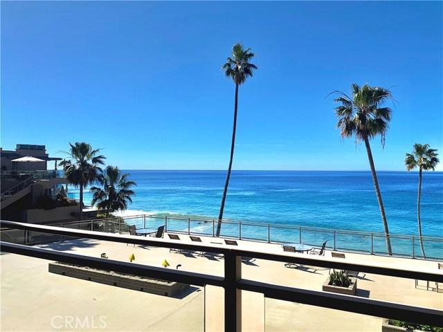 1585 S Coast 56, Laguna Beach, CA 92651