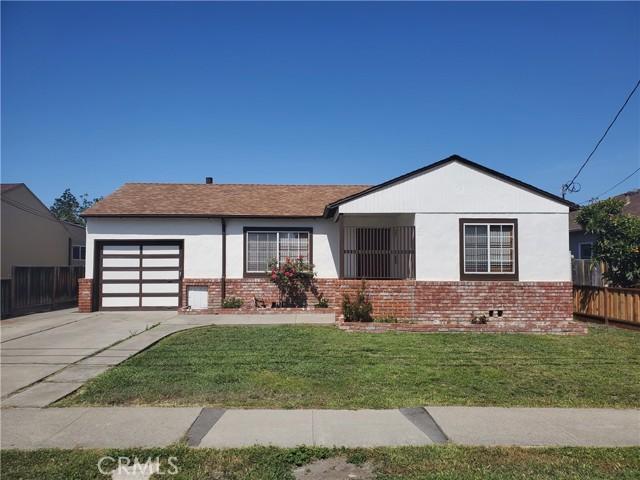 333 N Murphy Av, Sunnyvale, CA 94085 Photo