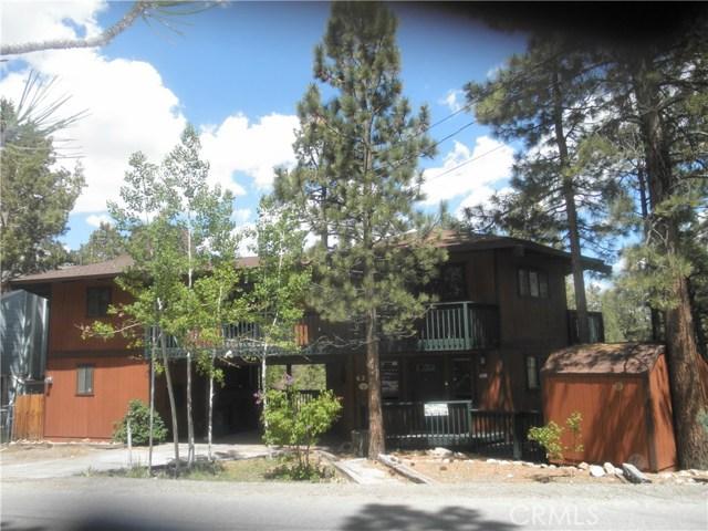 627 Pine Avenue, Sugar Loaf, CA 92386