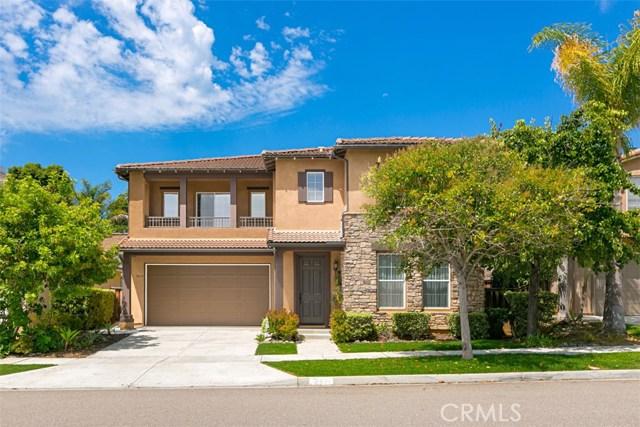 3435 Rich Field Drive, Carlsbad, CA 92010