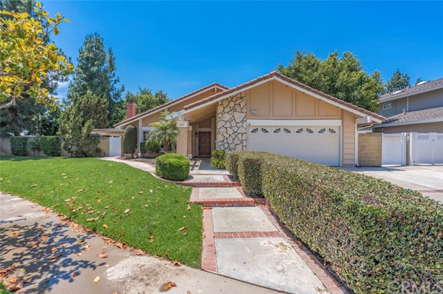 807 Goldenrod Street, Placentia, CA 92870