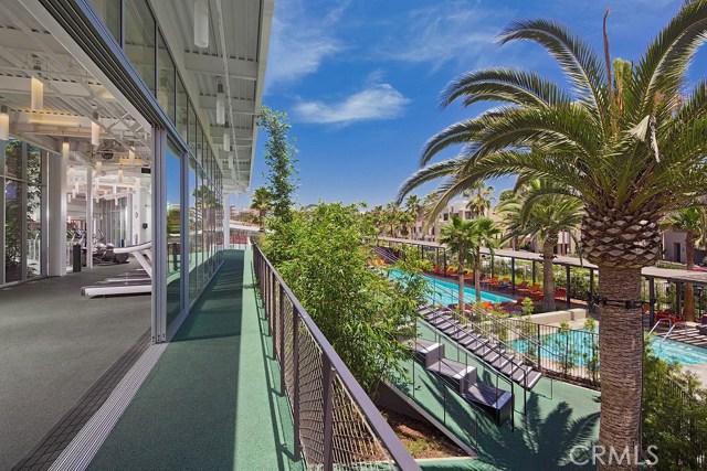 5625 Crescent Park, Playa Vista, CA 90094 Photo 68