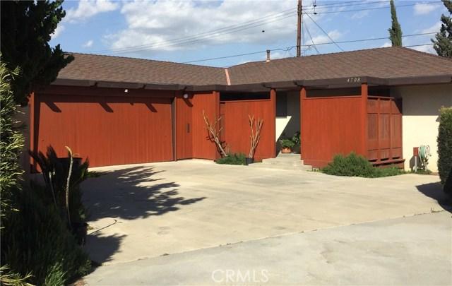 4708 Muscatel Avenue, Rosemead, CA 91770