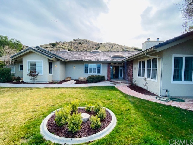31904 Cedarcroft Road, Acton, CA 93510