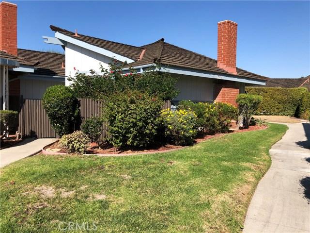 23016 Nadine Circle, Torrance, CA 90505