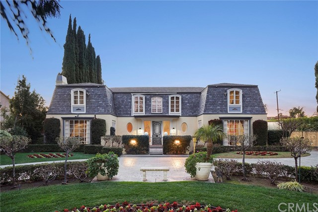 2106 N Victoria Drive, Santa Ana, CA 92706