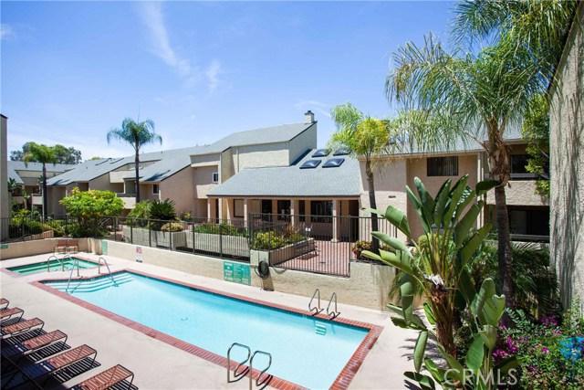 64 N Mar Vista Av, Pasadena, CA 91106 Photo 14