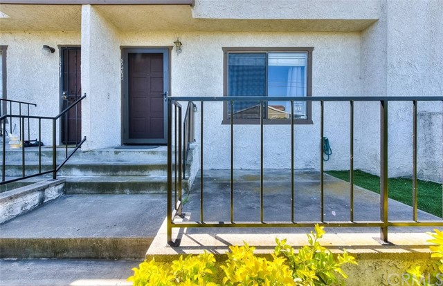 8205 Maureen Dr, Midway City, CA 92655 Photo 44