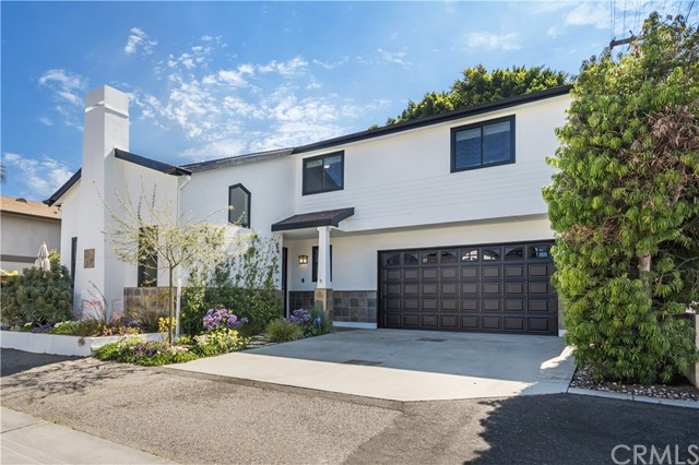200 Haley Way, Manhattan Beach, CA 90266