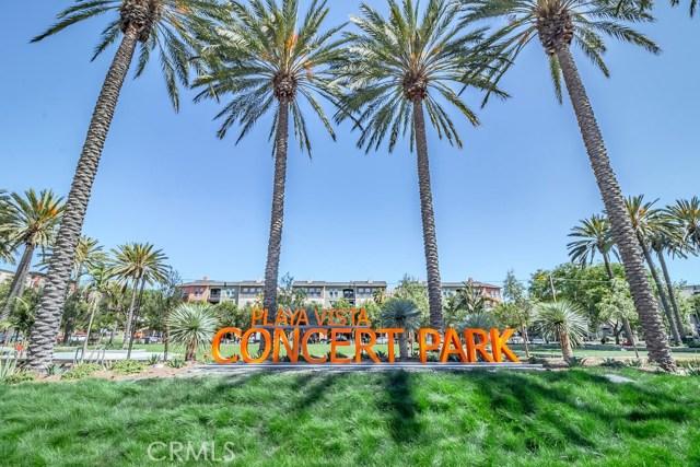 13031 Villosa Pl, Playa Vista, CA 90094 Photo 58