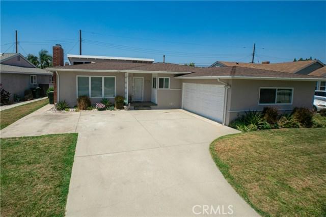 8643 Lowman Avenue, Downey, CA 90240