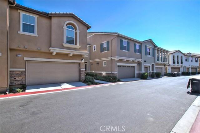 42942 Avenida Amistad, Temecula, CA 92592 Photo 1