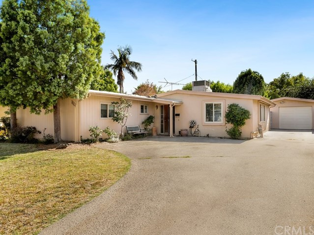 8169 Matilija Avenue, Panorama City, CA 91402