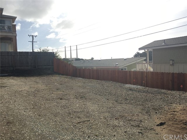396 Hill Street, Morro Bay, CA 93442