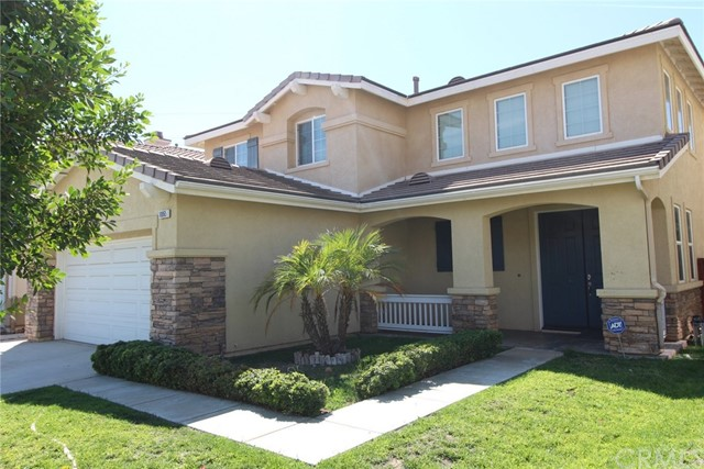 10065 Deville Drive, Moreno Valley, CA 92557