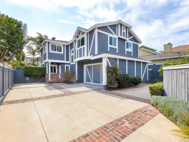 2312 Huntington Lane B, Redondo Beach, CA 90278