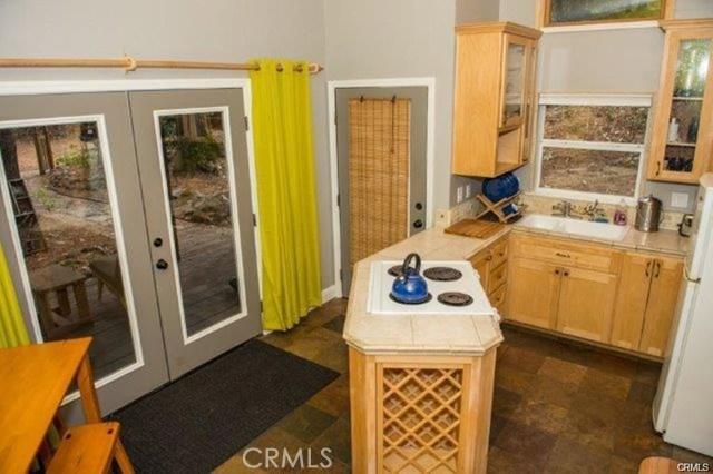 4891 Schott Rd, Forest Ranch, CA 95942 Photo 25