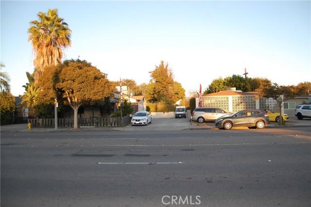 862 S Harbor Boulevard