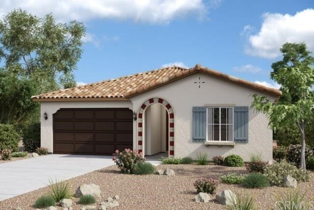 1435 Shannon Avenue, Redlands, CA 92374