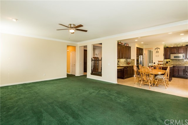 33007 Topeka Ct, Temecula, CA 92592 Photo 17