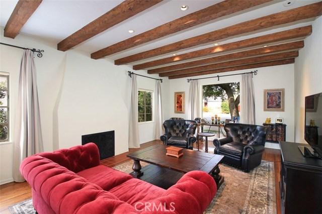 3346 Grayburn Rd, Pasadena, CA 91107 Photo 8