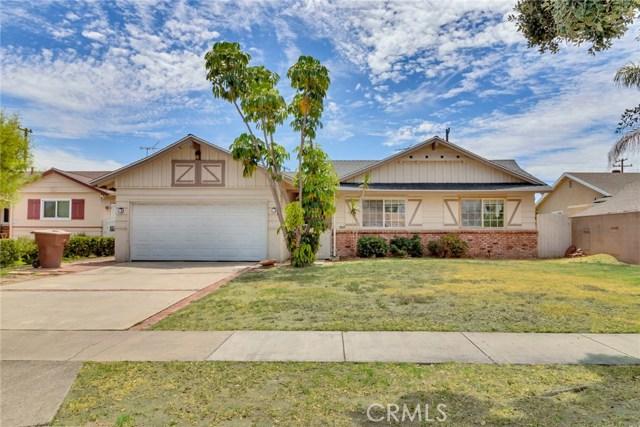 1716 E Briarvale Av, Anaheim, CA 92805 Photo