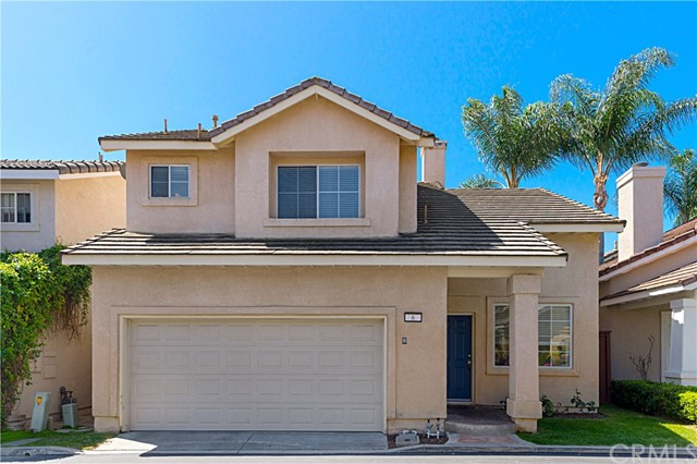 6 Piccadilly Court 45, Aliso Viejo, CA 92656