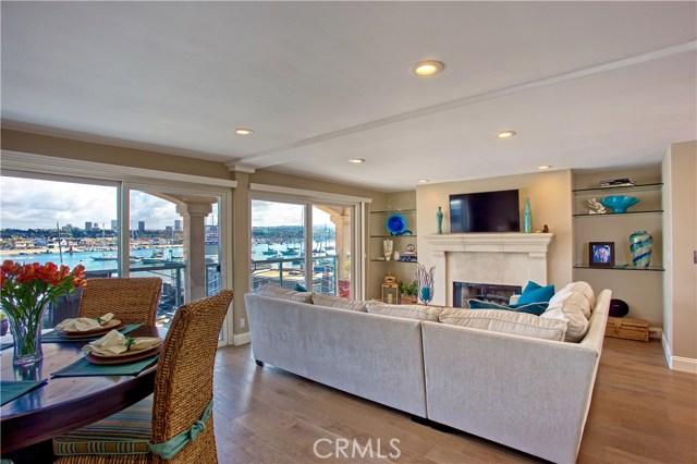809 E Bay Avenue | Balboa Peninsula Point (BLPP) | Newport Beach CA