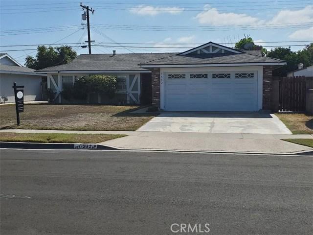 6592 Santa Catalina Avenue, Garden Grove, CA 92845