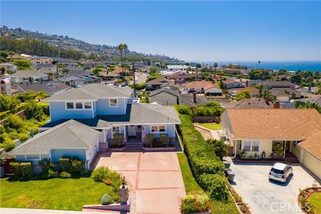 110 Via Pasqual, Redondo Beach, California 90277, 5 Bedrooms Bedrooms, ,3 BathroomsBathrooms,For Sale,Via Pasqual,SB20154809