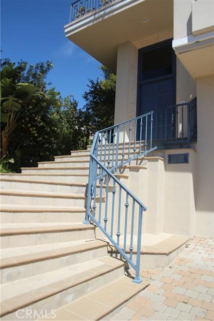 Photo of 1237 Via Landeta, Palos Verdes Estates, CA 90274