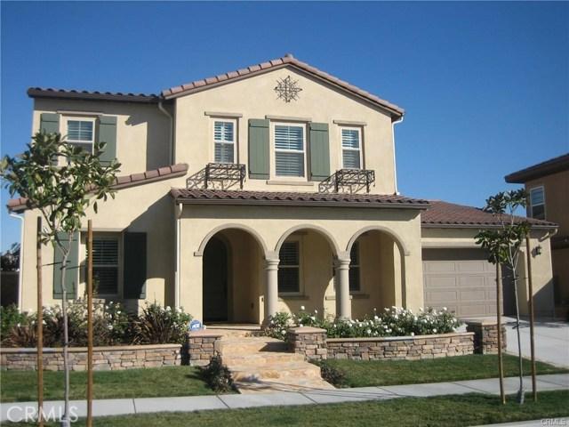 14359 Guilford Avenue, Chino, CA 91710
