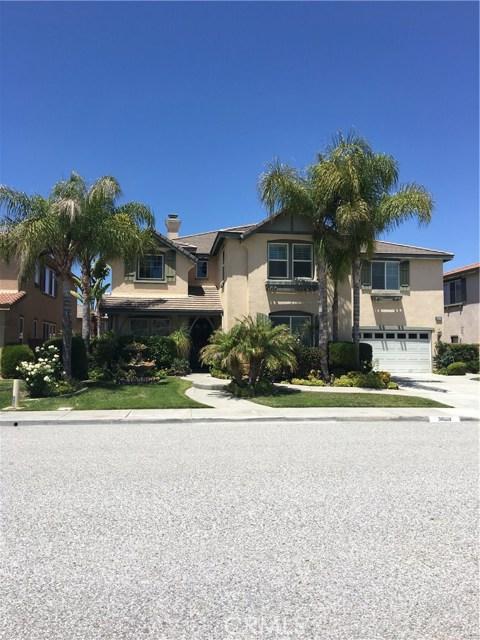 36819 Pictor Avenue, Murrieta, CA 92563