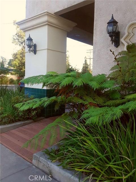 15000 Paramount Boulevard, Paramount, CA 90723
