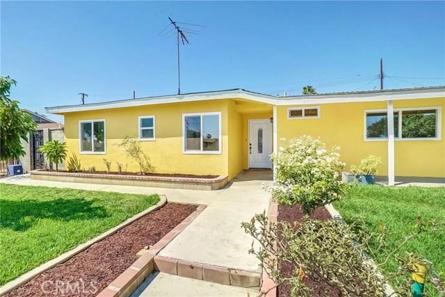5484 San Bernardino St, Montclair, CA 91763 Photo 3