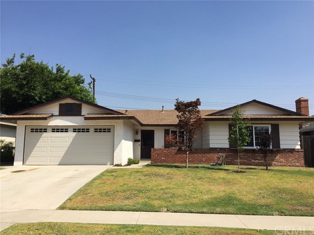 19325 Barroso Street, Rowland Heights, CA 91748