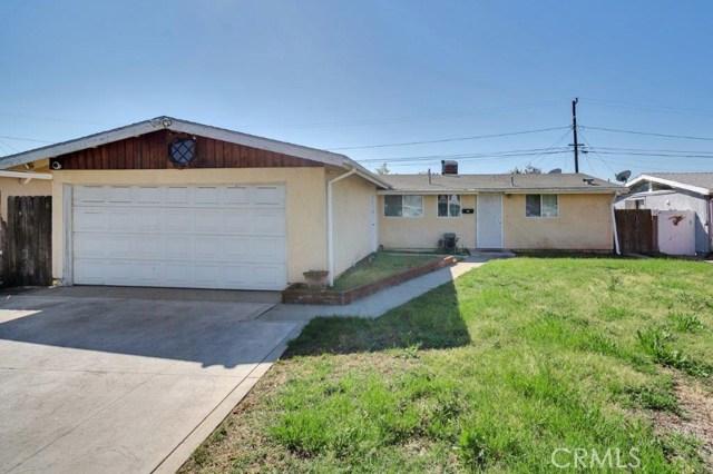 13858 Larwin Road, La Mirada, CA 90638