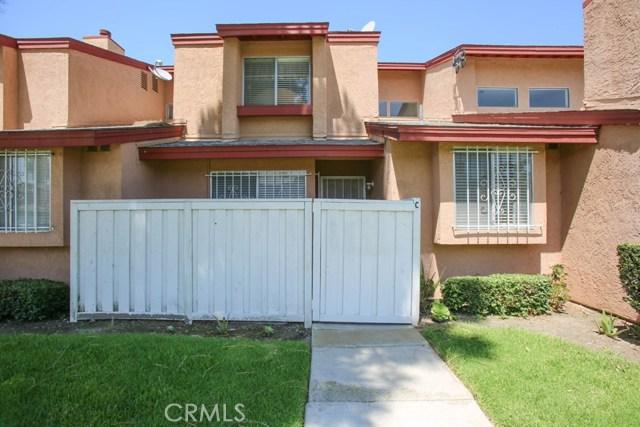 3940 W Hazard Avenue C, Santa Ana, CA 92703
