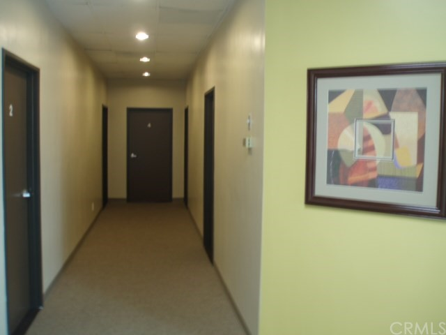4959 Palo Verde St, Montclair, CA 91763 Photo 4