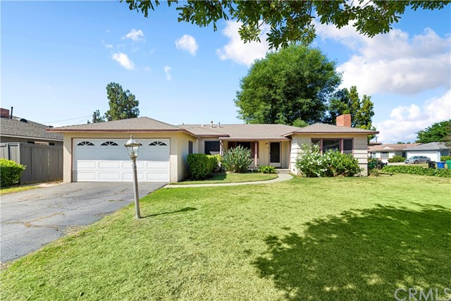 623 San Luis Rey Road Arcadia, CA 91007