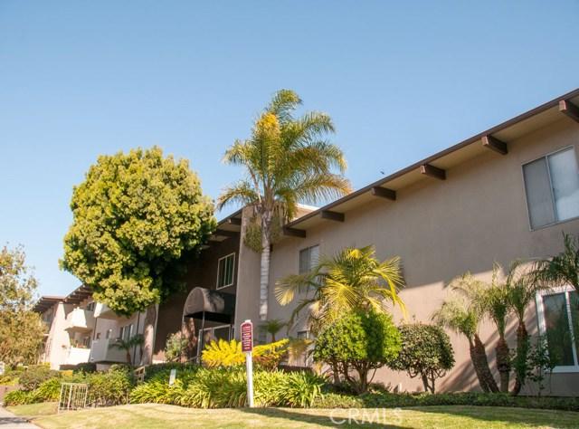 23930 Los Codona Avenue 103, Torrance, CA 90505