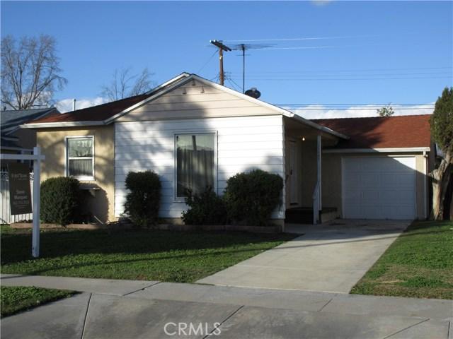 11507 Telegraph Road, Santa Fe Springs, CA 90670